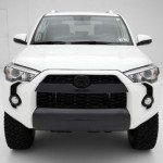 2016 Toyota 4Runner sr5 Facelift