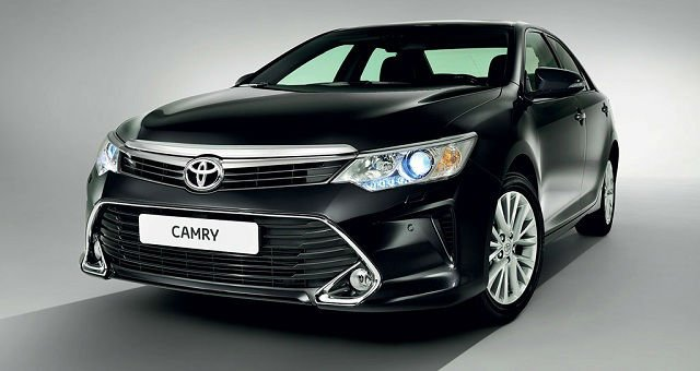 2016 toyota camry xle black. Black Bedroom Furniture Sets. Home Design Ideas