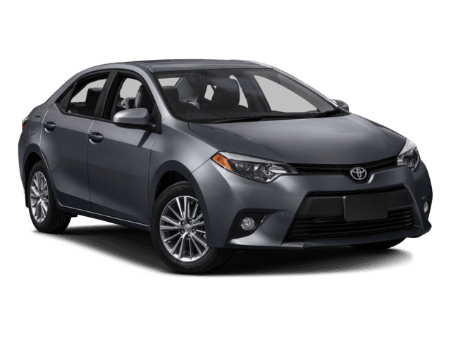 2016 toyota corolla l manual edition. Black Bedroom Furniture Sets. Home Design Ideas