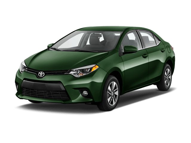 2016 toyota corolla le eco plus green gtopcars com. Black Bedroom Furniture Sets. Home Design Ideas