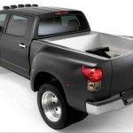 2016 toyota tundra diesel dually. Black Bedroom Furniture Sets. Home Design Ideas