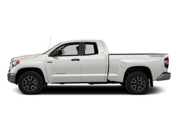 2016 Toyota Tundra Limited Double Cab