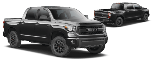 2015 white toyota tundra trd pro for autos post. Black Bedroom Furniture Sets. Home Design Ideas