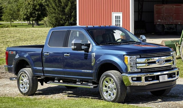 2017 ford f250 diesel. Black Bedroom Furniture Sets. Home Design Ideas