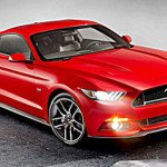 2017 Ford Mustang Super Snake