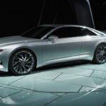 2017 Audi A7 Release