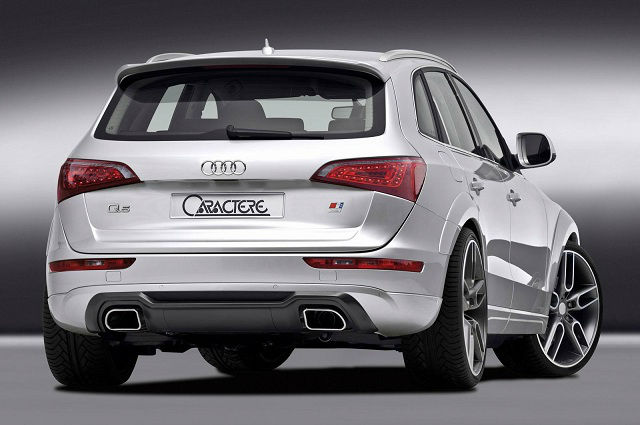 2017 audi q5 hybrid exhaust. Black Bedroom Furniture Sets. Home Design Ideas