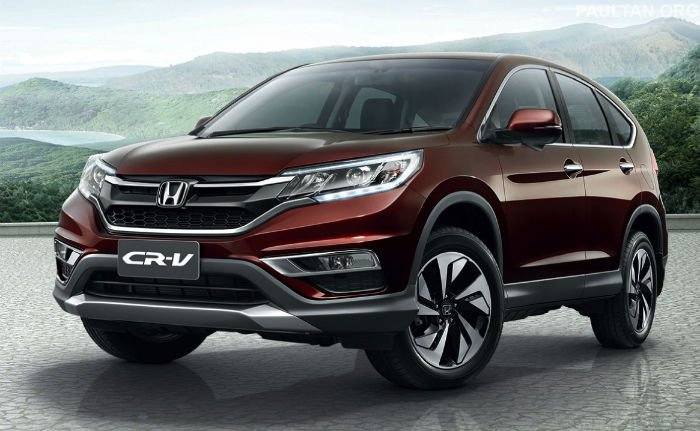2017 honda cr v hybrid. Black Bedroom Furniture Sets. Home Design Ideas