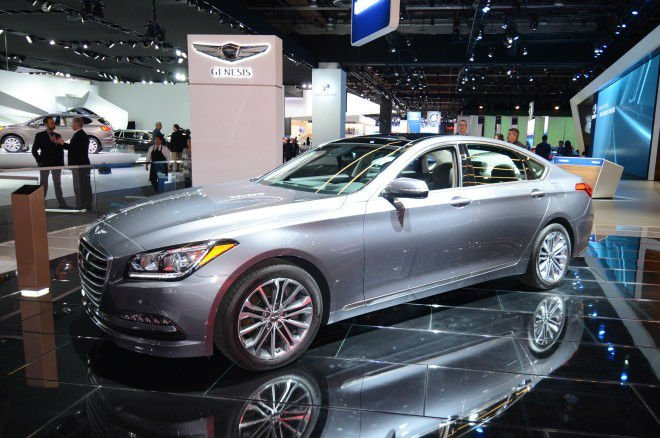 2017 hyundai genesis sedan g80. Black Bedroom Furniture Sets. Home Design Ideas