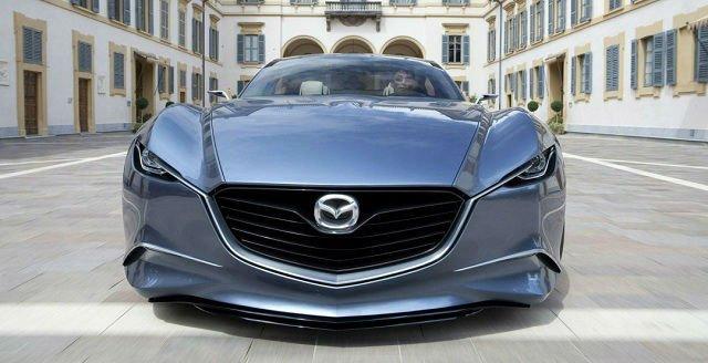 http://www.gtopcars.com/wp-content/uploads/2016/04/2017-Mazda-6-Sedan-Facelift.jpg