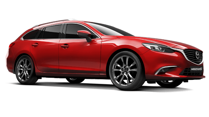 http://www.gtopcars.com/wp-content/uploads/2016/04/2017-Mazda-6-Wagon.png