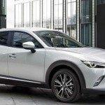 2017 Mazda CX-9 Release