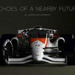 2017 McLaren F1 Pictures