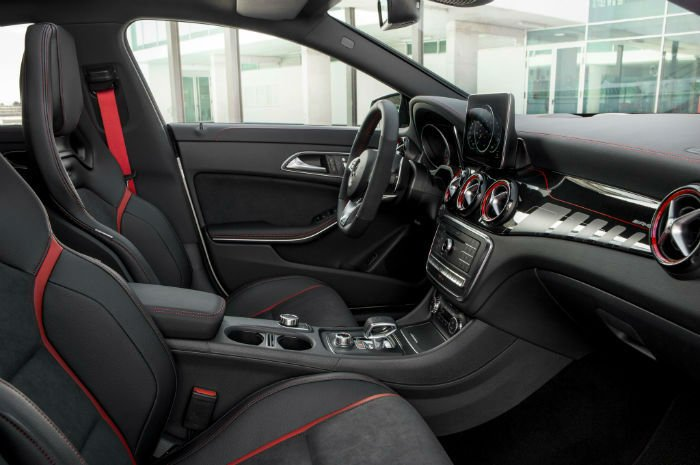 http://www.gtopcars.com/wp-content/uploads/2016/04/2017-Mercedes-Benz-CLA-250-Interior.jpg