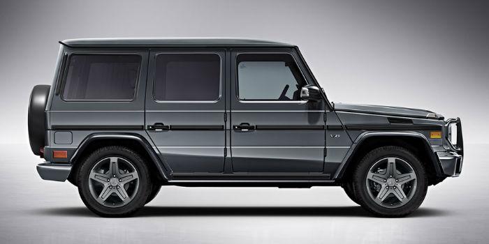 2017 mercedes benz g class wheels for Mercedes benz g wagon cost