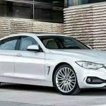 2017 BMW 3 Series Release