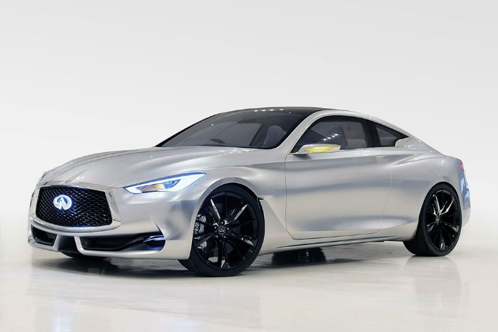 2017 infiniti q70 coupe. Black Bedroom Furniture Sets. Home Design Ideas