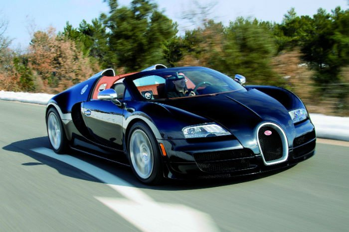 2017 bugatti veyron super sport model. Black Bedroom Furniture Sets. Home Design Ideas