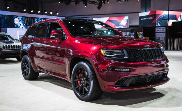 2017 jeep cherokee. Black Bedroom Furniture Sets. Home Design Ideas