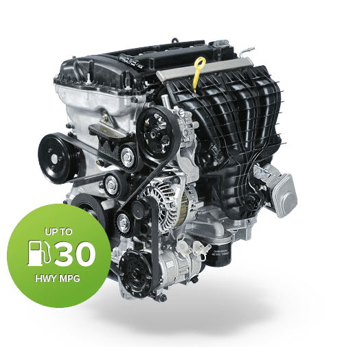 2017 Jeep Patriot Mule Engine