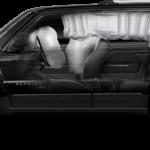 2017 Jeep Patriot Safety