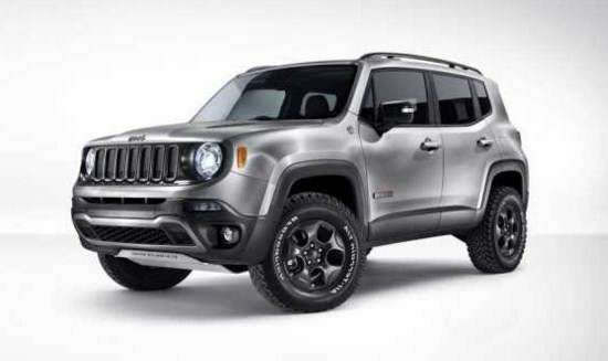 2017 jeep renegade sport. Black Bedroom Furniture Sets. Home Design Ideas
