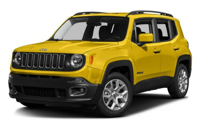 19 Beautiful 2020 Jeep Compass