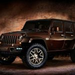 2017 jeep wrangler unlimited sahara. Black Bedroom Furniture Sets. Home Design Ideas