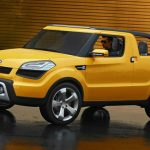 2017 kia soul turbo. Black Bedroom Furniture Sets. Home Design Ideas