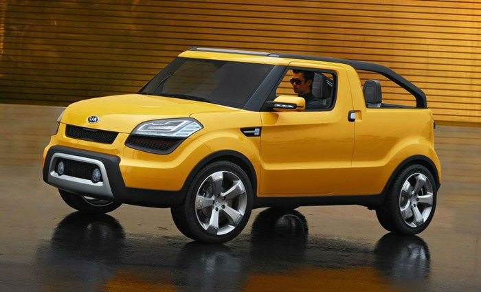 2017 kia soul awd. Black Bedroom Furniture Sets. Home Design Ideas