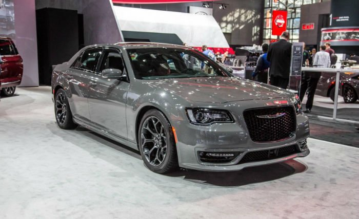 2017 chrysler 300 model. Black Bedroom Furniture Sets. Home Design Ideas