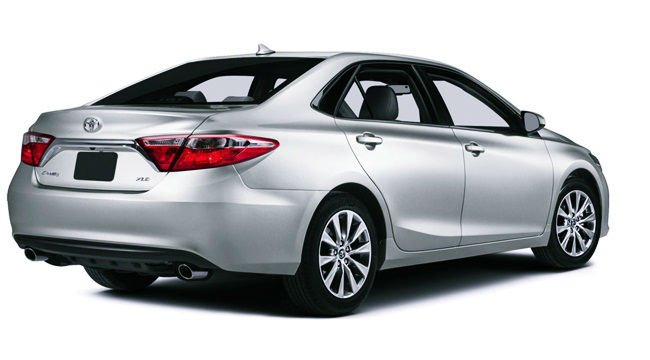 2017 toyota camry hybrid model. Black Bedroom Furniture Sets. Home Design Ideas