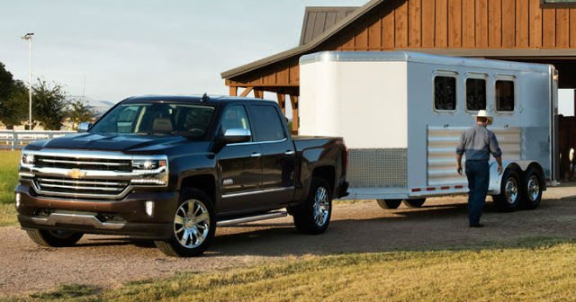 2016 silverado high country 1500 autos post. Black Bedroom Furniture Sets. Home Design Ideas