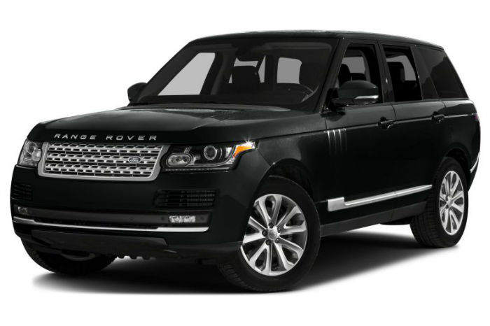 2017 range rover vogue black. Black Bedroom Furniture Sets. Home Design Ideas