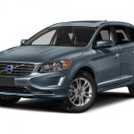 2017 volvo xc60 t6 r design. Black Bedroom Furniture Sets. Home Design Ideas