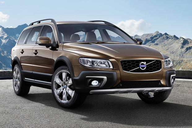2017 volvo xc70. Black Bedroom Furniture Sets. Home Design Ideas