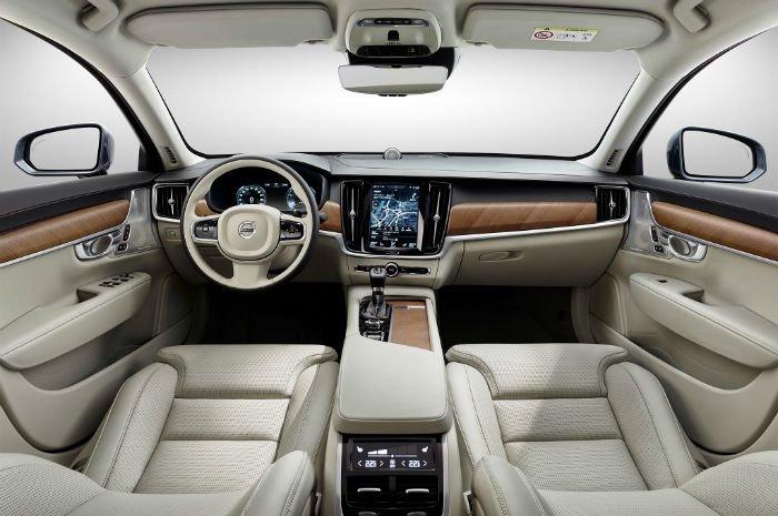 http://www.gtopcars.com/wp-content/uploads/2016/09/2017-Volvo-XC90-Interior.jpg