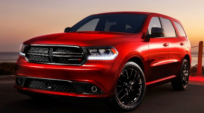 2017 dodge durango gt. Black Bedroom Furniture Sets. Home Design Ideas