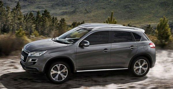 2017 Dodge Journey Pictures