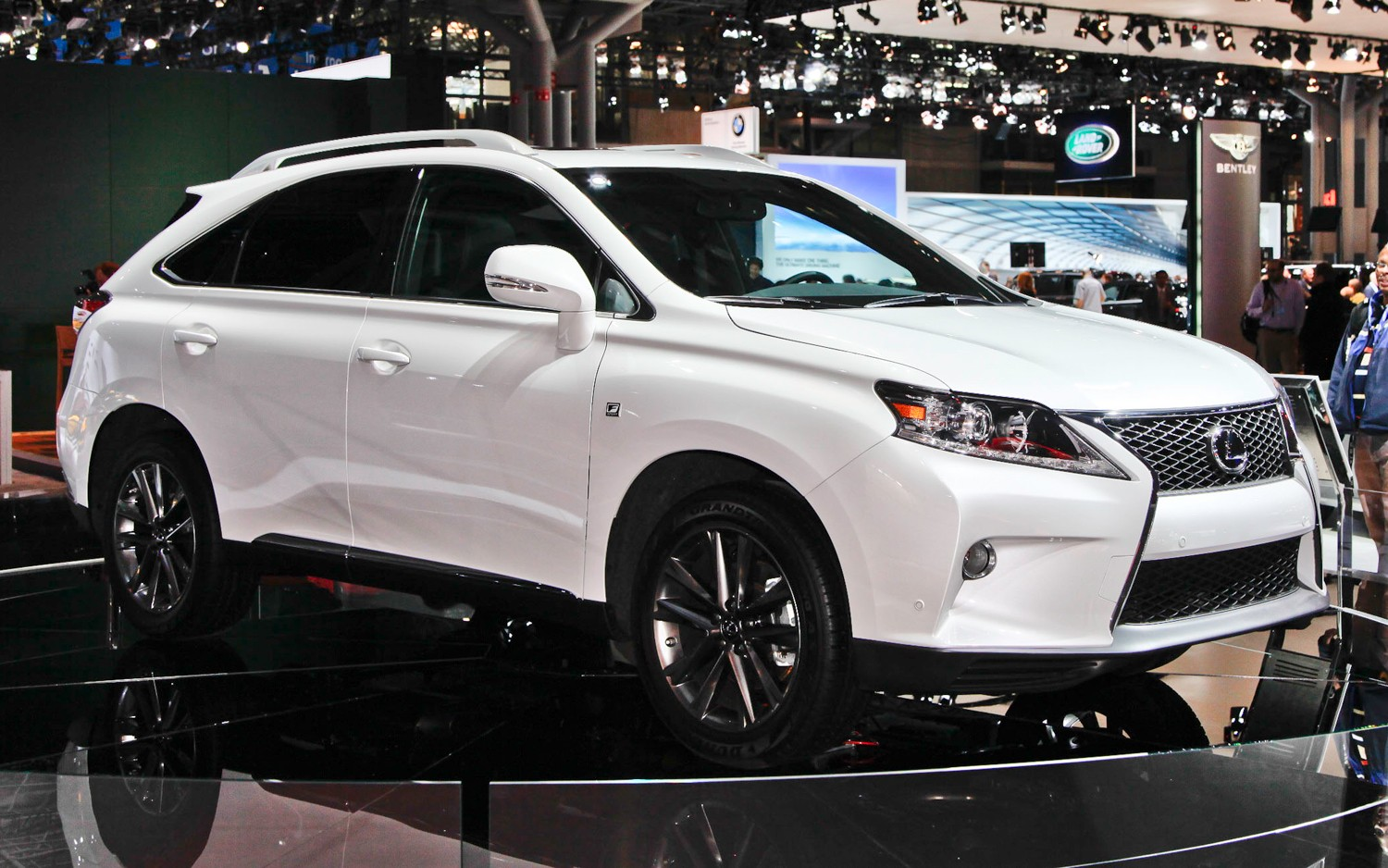 and for interior specifications technical lexus exterior rx photo sale
