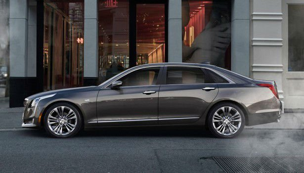 Lincoln Town Car 2016 >> 2016 Lincoln Town Car Top New Car Release Date