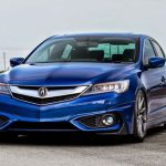 2018 Acura ILX Forums