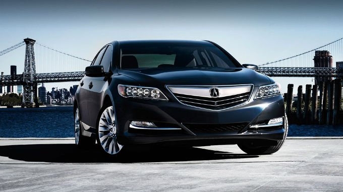 ... Acura RLX besides Advance V6 Acura TLX 2015. on acura advance package