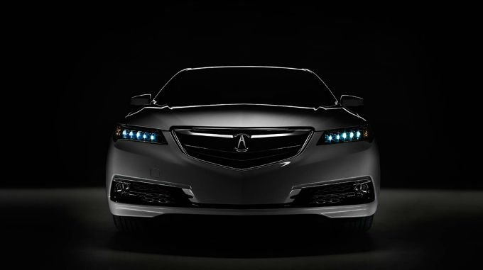 2018 acura tlx black.  2018 and 2018 acura tlx black
