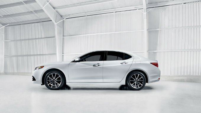 2018 acura ilx type s. contemporary type in 2018 acura ilx type s