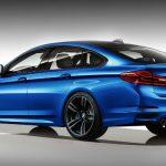 2018 BMW 6 Series Sedan