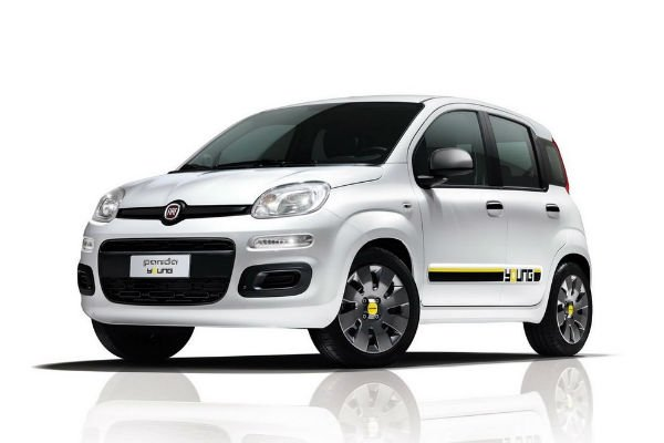 2018 fiat panda model. Black Bedroom Furniture Sets. Home Design Ideas