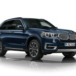 BMW X5 Neues Modell 2018