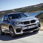 BMW X5 New Model 2018