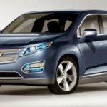2018 Chevrolet Traverse Colors